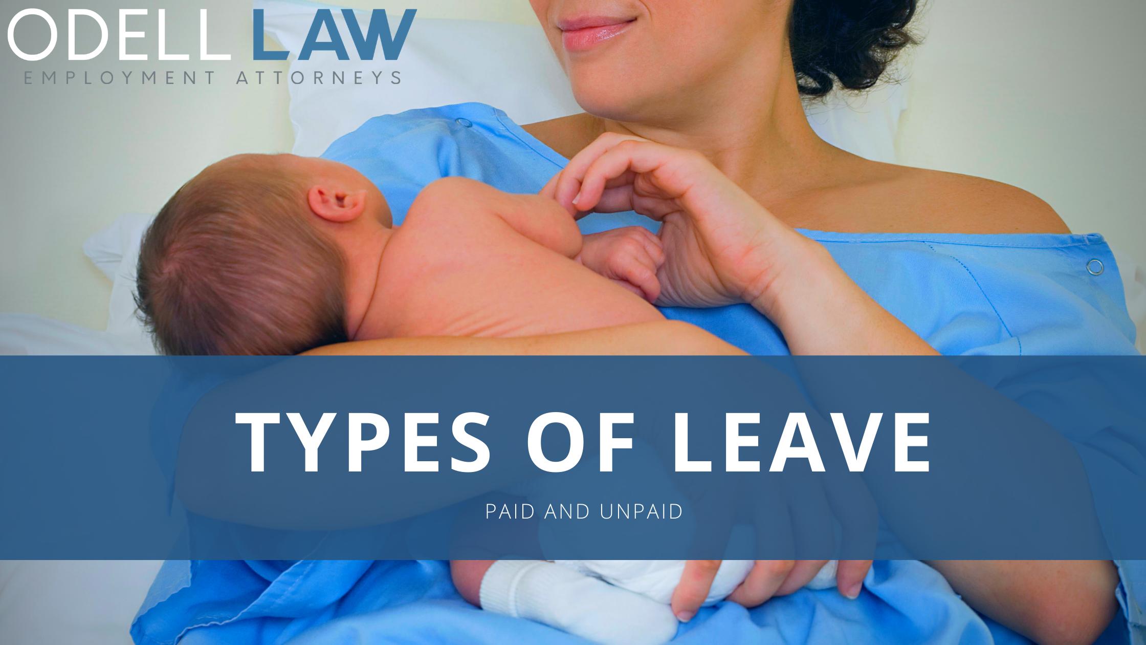parental leave
